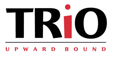 TRIO_Upward_Bound logo