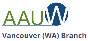 aauw_vancouver_logo