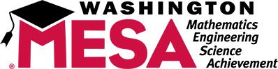 mesa-wa logo