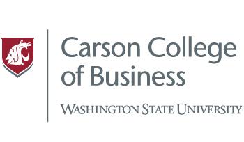 wsu-carson-college logo