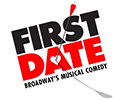 First_Date_the_Musical poster cover