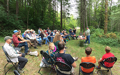 WSU_Ext_Forest Field Day