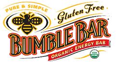 bumblebar_logo