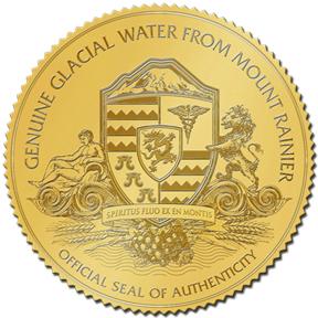 glacianova seal
