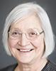 Janet Purath, WSU nursing