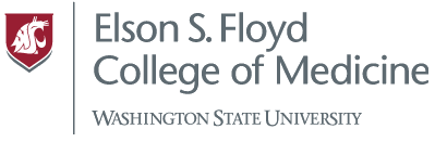Elson S. Floyd_College_of_Medicine logo