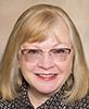 Joyce Griffin-Sobel, dean of WSU College of Nursing