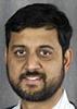 Kalyanaraman Ananth