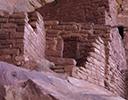 Pueblo site