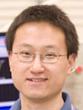 Yi_Gu wsu physics researcher