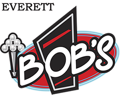 bob's burgers and brew logo