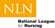 national league of nursing logo