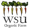 Eggert Family Organic Farm logo