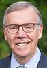 Greg Ness, StanCorp CEO