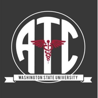 athletic traning club logo