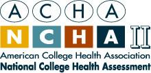 ACHA-NCHA logo