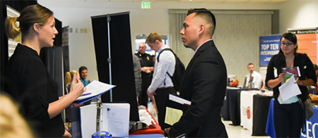 tricities_career_fair