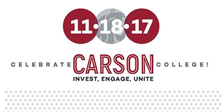 Celebrate-Carson-College banner full