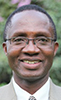 Njenga Kariuki, WSU global animal science, National Academy of Medicine