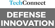 defense tech award