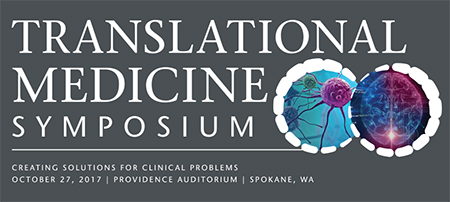 translational_medicine_symposium_banner_