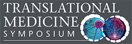 translational_medicine_symposium_banner