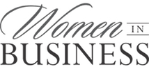 women-business-logo