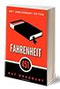 Fahrenheit-451 cbook over