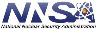 NNSA_Logo