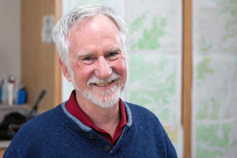 Tim Kohler