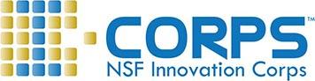 nsf icorps_logo