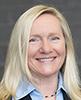 wilson marian 2017 wsu spokane college of nursing