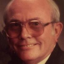 James-Berger
