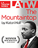 The Mountaintop poster