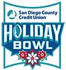 Holiday-Bowl-Logo