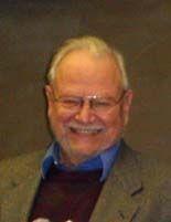 Tallman Irving