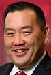 Chun Patrick WSU Athletic Director Feb-2018
