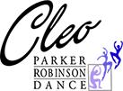 Cleo Parker Dance-Logo