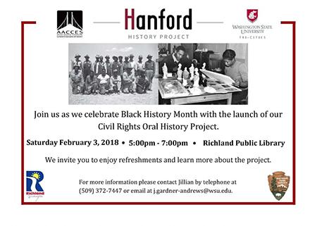 Oral-History-Event-Invitation