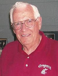Stanley Buckley