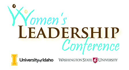 New Women's Leadership Conference reflects collaborative effort between WSU and UI.