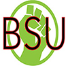 Black Student Union-logo