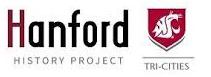 Hanford History Project logo
