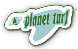 planet turf logo
