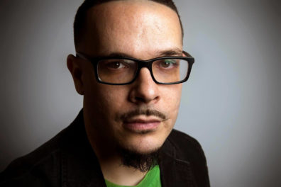 A profile of civil rights and social justice advocate Shaun King