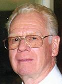 Delbert Kessler
