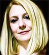 Laura Schwendinger