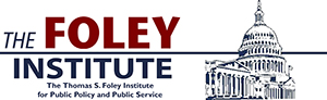 Foley Institute Logo