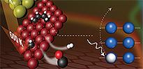 catalysis image cropped