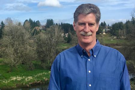 Stephen Bollens Meyers Point director